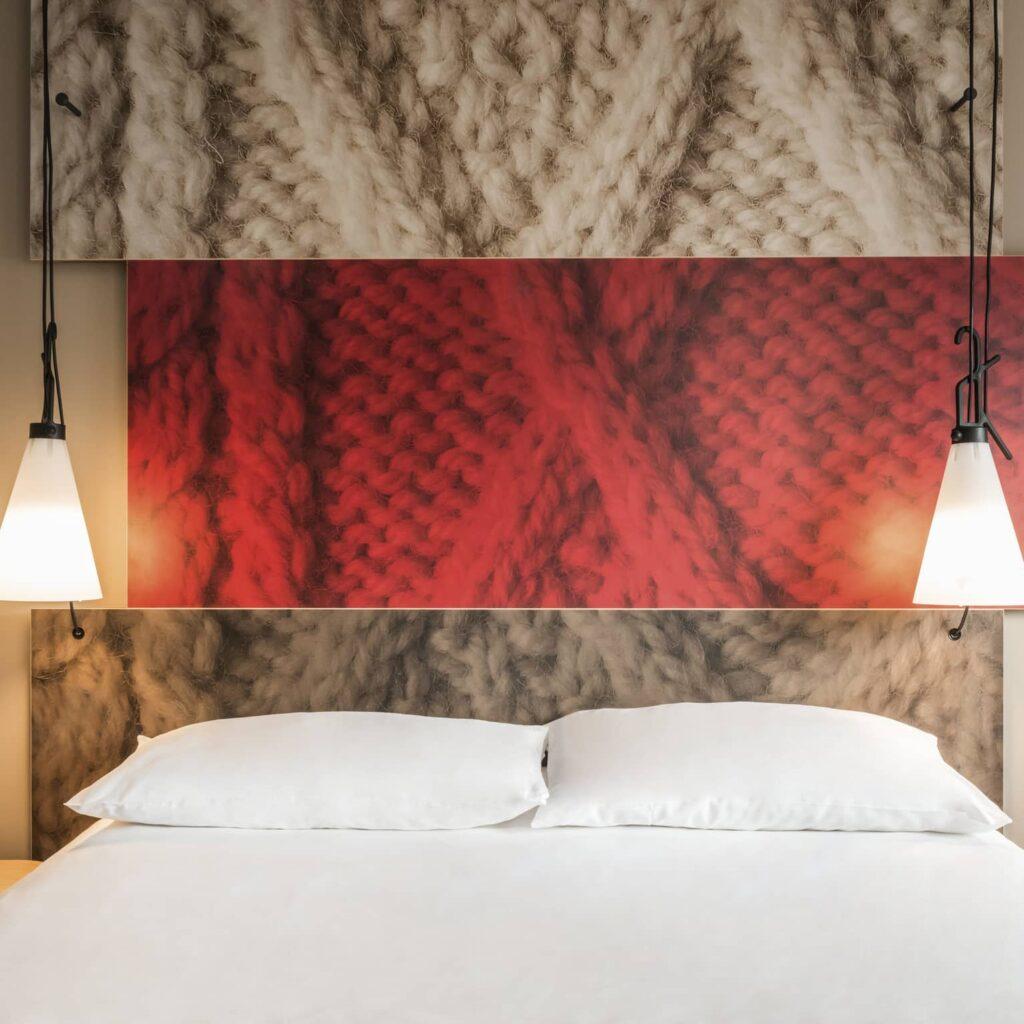 chambre hotel ibis